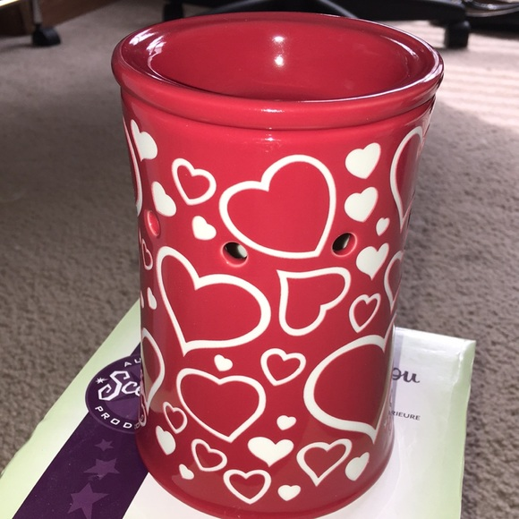 Scentsy Other Warmer Poshmark